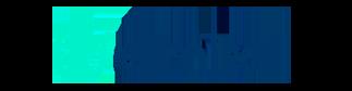 logo of an IMC International client -Almirall
