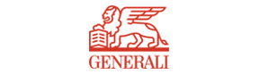 logo of an IMC International client-Generali