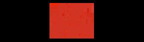 logo of an IMC International client-Generali