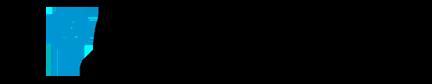 logo of an IMC International client -Sabadell