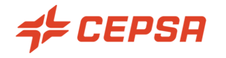 logo of an IMC International client- Cepsa
