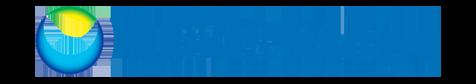 logo of an IMC International client Daiichi Snakyo