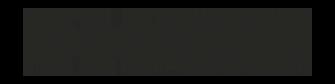 logo of an IMC International client-Desigual