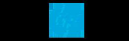 logo of an IMC International client -HP
