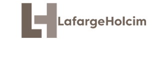 logo of an IMC International client-Lafargeholcim