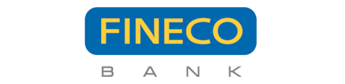 logo of an IMC International client -FinecoBank