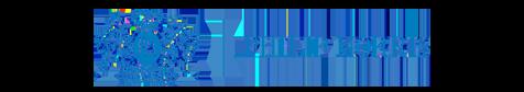 logo of an IMC International client - Philip Morris