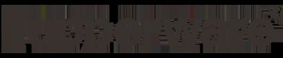 logo of an IMC International client -Tupperware Brands Corporation