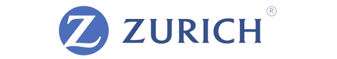 logo of an IMC International client-Zurich insurance