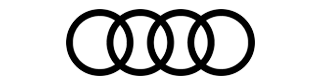 logo of an IMC International client - Audi