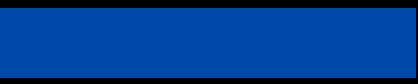 logo of an IMC International client- Baxter
