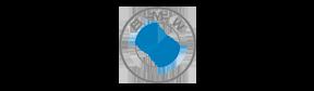 logo of an IMC International client - BMW