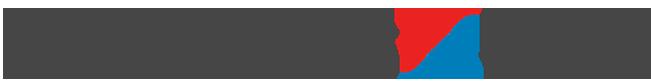 logo of an IMC International client-stallergenes Greer
