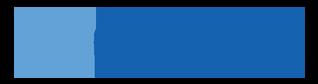 logo of an IMC International client -faes-farma company