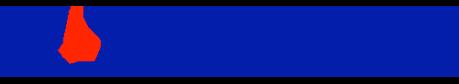 logo of an IMC International client - tetrapak