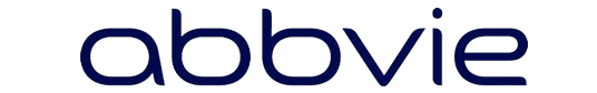 logo of an IMC International client -abbvie