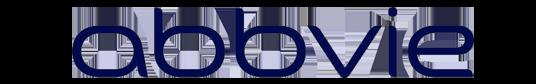 logo of an IMC International client -abbvie