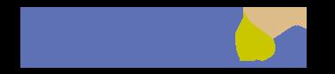 logo of an IMC International client -sanofi company