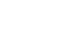 logo-GDA-Global-DMC-Alliance-event-organisers.png